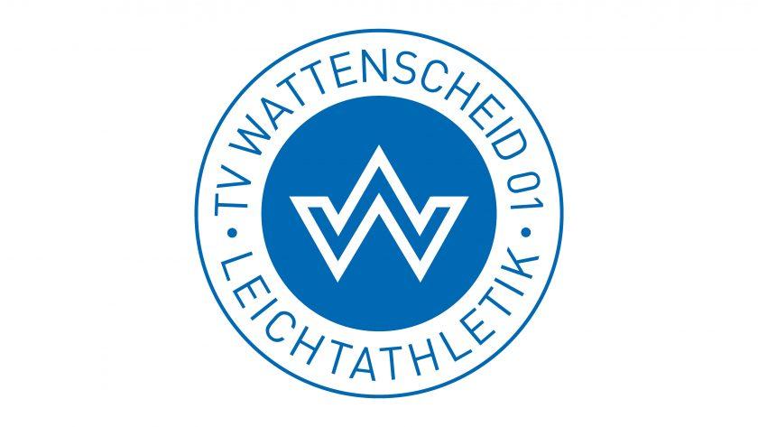 Logo TV Wattenscheid Lebenswelten