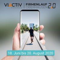 Presse_Firmenlauf_Oberhausen_VIACTIV_quadr