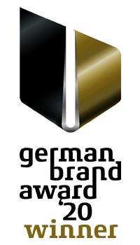 VIACTIV_kompakt_App_German_Brand_Award_Winner20