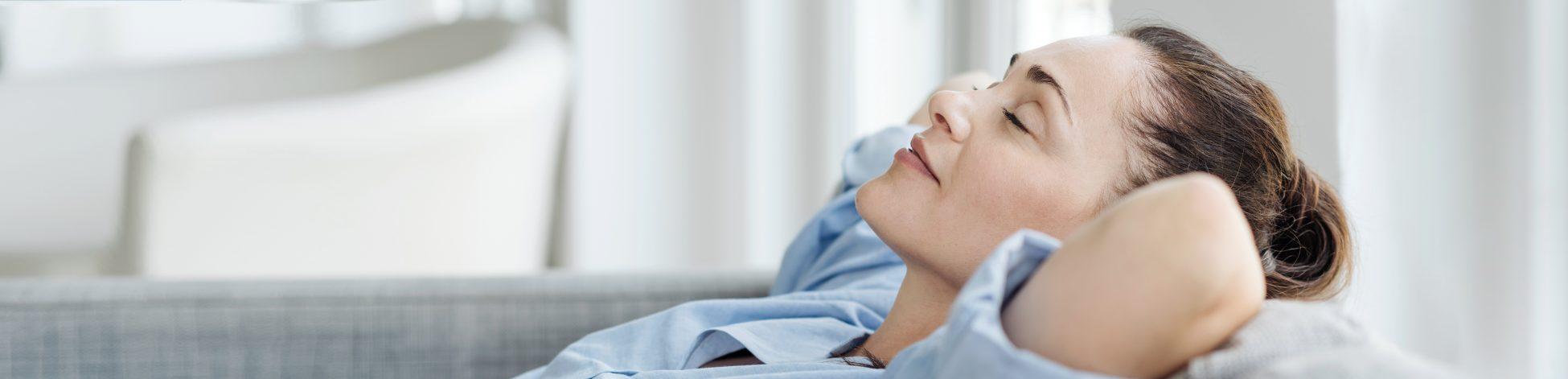 VIACTIV Krankenkasse