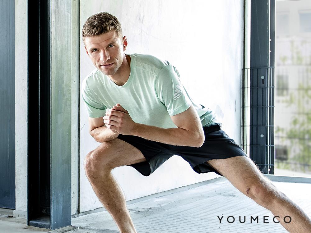 Youmeco-Thomas-Müller-Viactiv