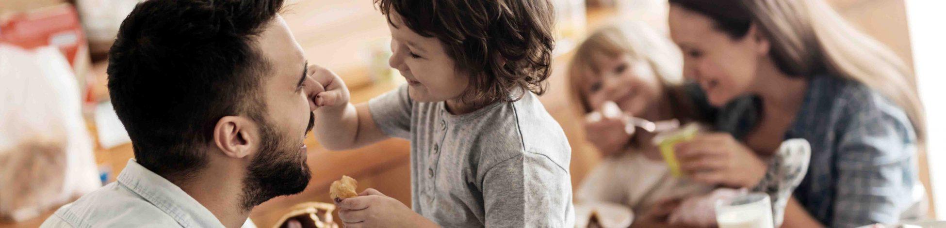 Familienentlastung: Grundfreibetrag für 2021 nochmals ...